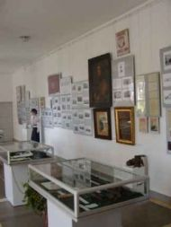foto_art/[705]muzeum02_190_253.jpg